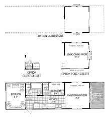 floor plan park model homes plans the top home kevrandoz