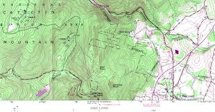 Ohio Elevation Map by Download Free Maryland Maps