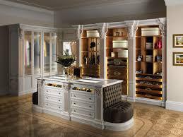 roma luxury wardrobe prestige mobili walk in closet pinterest