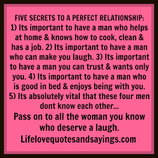 Perfect Love Quote by Famous Quotes About U0027perfect Love U0027 Sualci Quotes