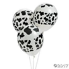 balloons birthday balloons party balloons wholesale balloons