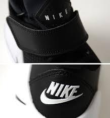 Nike Comfort Footbed Sneakers Crouka Rakuten Global Market Nike Nike Wmns Kwazi Womens Quazi