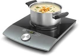 induction cuisine iv 18
