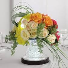 flower delivery dc and modern design flower delivery in washington dc in