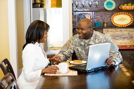 Best Veteran Resume by 6 Tips For Friends And Family In Support Of A Veteran U0027s Job Search