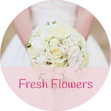 wedding flowers toowoomba deanes wedding flowers your our creation toowoomba