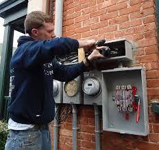 houzztech maintenance repair construction houzztech