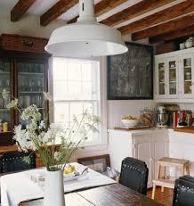 Enamel Pendant Lights Vintage Enamel Pendant Lighting Commercial Residential