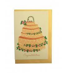 wedding cake medan cake