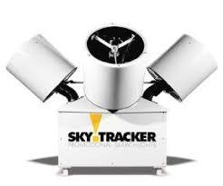 spotlight rental skytracker florida spotlight rental searchlights ta bay ft