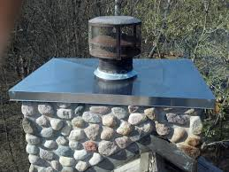chimney leaks chimney service and repair blog
