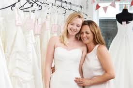 bridesmaid dresses seattle wa adore bridal boutique