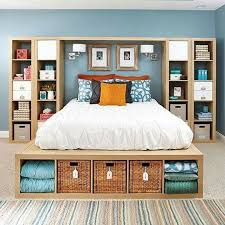 storage beds ikea hackers and beds on pinterest pin by silvia tello on proyectos a intentar pinterest bedrooms