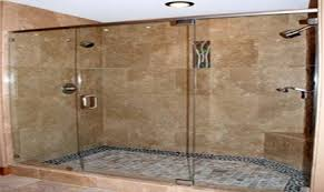 Small Bathroom Layout Ideas With Shower Small Bathroom Layout Ideas With Shower Home Willing Ideas