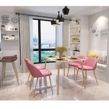 Dining Room Chairs Wholesale by Online Buy Wholesale Metal Chair From China Metal Chair