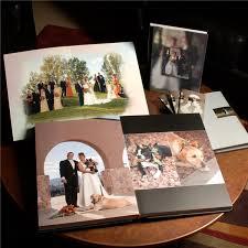 Wedding Album Printing Landscape Photo Album Print Photo Book Printer Photography Book