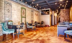 mitazi nail salon chicago il groupon