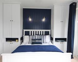Interesting Bedroom Cabinet Designs Cabinets Design Modern Kitchen - Bedroom cupboards designs