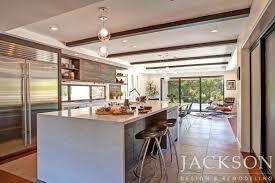 Jackson Kitchen Design by Kitchen Designers San Diego Jumply Co