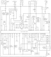 chevy tracker 1995 chevrolet tracker wiring diagram body wiring diagrams