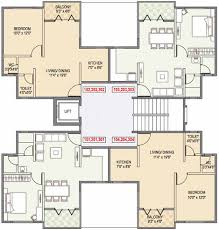 1 bhk floor plan gulmohar county talegaon 1 bhk flat floor plan thursday j flickr