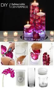 Centerpieces Ideas 100 Diy Wedding Centerpieces On A Budget Orchid Centerpieces