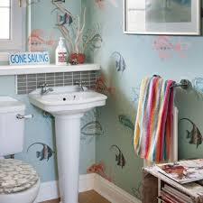 nautical bathroom decor ideas bathroom theme ideas gallery of home decor and this