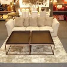 Cowhide Rugs Ikea Accessories Sheepskins And Cowhide Rugs Ikea For Animal Skin Rugs