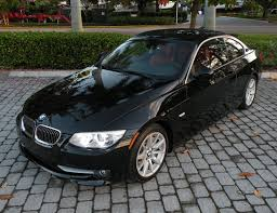 bmw 3 series rims for sale 2012 bmw 3 series 335i coupe fort myers florida for sale i