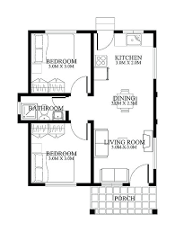 free house blue prints blueprint for my house extraordinary blueprints for my home 6 on