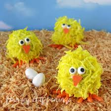 coconut cake balls hungry happenings easter recipe
