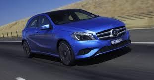 reviews of mercedes a class mercedes a200 review specification price caradvice