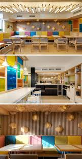 Creatively Designed by Enchanting 20 Modern Cafe Design Decorating Inspiration Of Best
