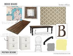 diy home decor ideas on a budget remodelaholic 250 budget home office makeover with diy filing