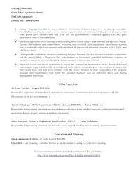professional resume service u2013 inssite
