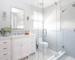 bathroom tile mosaic ideas 70 best mosaic tile bathroom ideas photos houzz