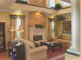 home decorating trends from india house plans resource
