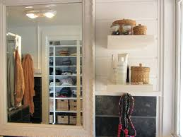 Small Bedroom Storage Ideas by Creative Small Space Storage Solutions U2013 Iamandroid Co
