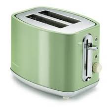 Morphy Richards Toaster Yellow Pin By Snapetail On Morphy Richards Toaster Pinterest Red