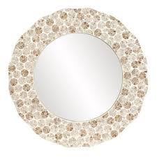 Classy Mirrors by Antigua Mirror 35 5