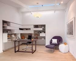 am agement de bureau maison design interieur amenagement bureau maison meuble rangement blanc