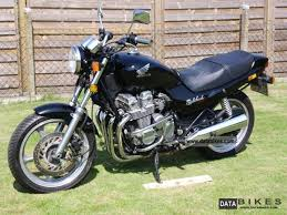honda nighthawk honda honda cb750 nighthawk moto zombdrive com
