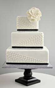 wedding cake pans square cake pans for wedding cakes food photos