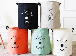 cute laundry bags 50 unique laundry bags baskets to fit any theme