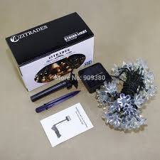 Solar Lighted Outdoor Christmas Decorations by Light Flat Picture More Detailed Picture About Solar Powered