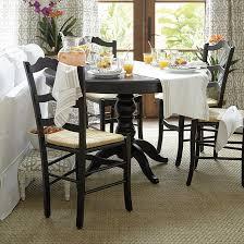 sidney 5 piece dining sets ballard designs