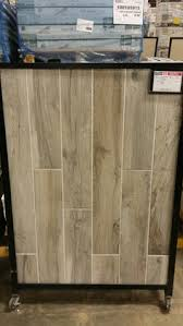 floor and decor wood tile birch forest noce wood plank porcelain tile wall b 1002 00 dfw
