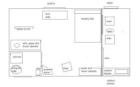 small cabin layouts 16x20 cabin small cabin forum 1