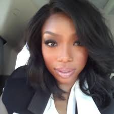 brandy the game hair cut 237 best hot hair images on pinterest hairdos braids and