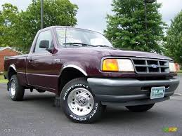 1994 ford ranger xlt news reviews msrp ratings with amazing